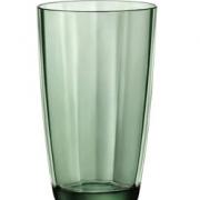Bicchiere Pulsar 47 cl Verde