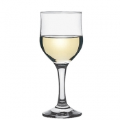 Tulipe-Set-12-Calici-Vino-20-cl-small-202969-131