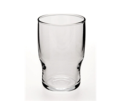 WEB_Image CAMPUS vannglass 22cl Herdet glass - Kan-1178437584