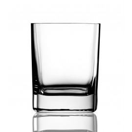 bicchiere-strauss-vino-24-24-09829-06-173580-2
