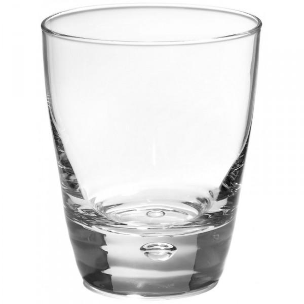 bormioli-rocco-bicchieri-luna-34cl-set-3pz