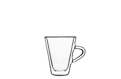 caffè 10,5