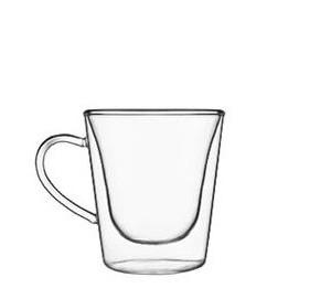 caffè 12 cl