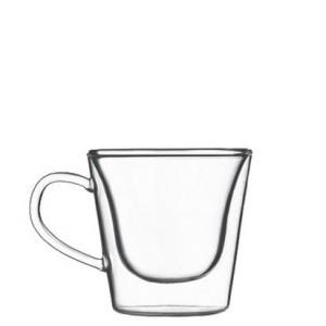 caffè 29,5 cl