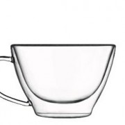 caffè 38,5 cl