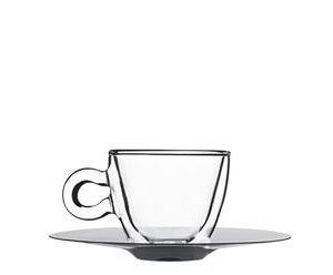 caffè 6,5 cl