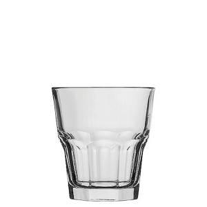 casablanca-rocks-glass-tumbler-7oz-20cl