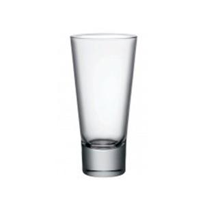 Bicchiere Ypsilon 32 cl