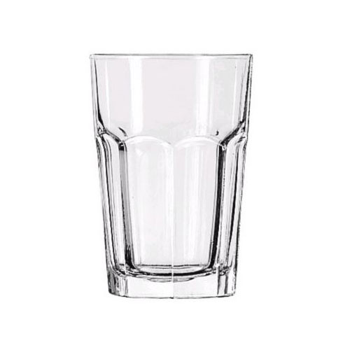 productimage-picture-bicchiere-gibraltar-beverage-libbey-414ml-vetro-3530