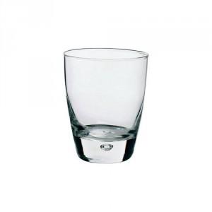 productimage-picture-bicchieri-luna-3-1-2183