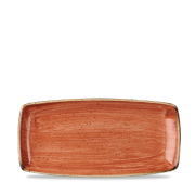 rettangolare 29,5