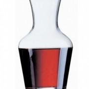 Caraffa A Vin Arcoroc 1 LT