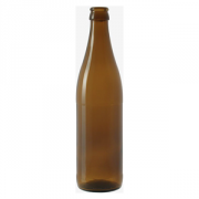 birra nrw