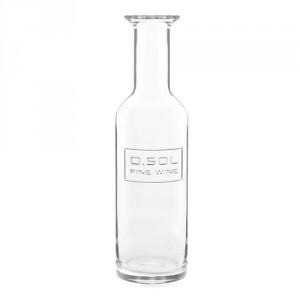 Bottiglia Optima 50 cl