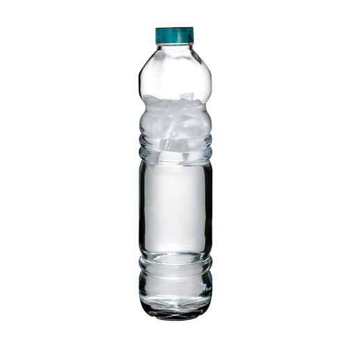 productimage-picture-bottiglia_vetro_vita_1_litro_-4397