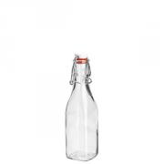 Bottiglia Swing 25 cl