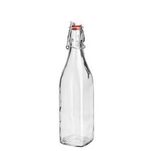 Bottiglia Swing 50 cl