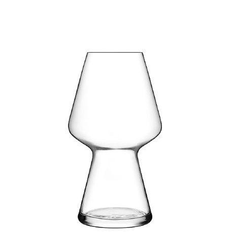 Bicchiere Birrateque Seasonal/Saison