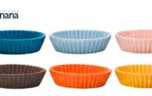 124409-cupcake-tognana