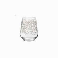 bicchiere-bouquet-copy