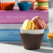 Stampi Cup cakes Tognana