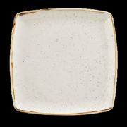 Stonecast Churchill quadrato +bianco