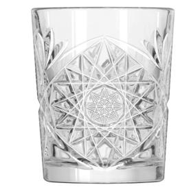Bicchiere Hobstar 35 cl