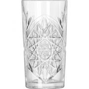 Bicchiere Hobstar 41,5 cl
