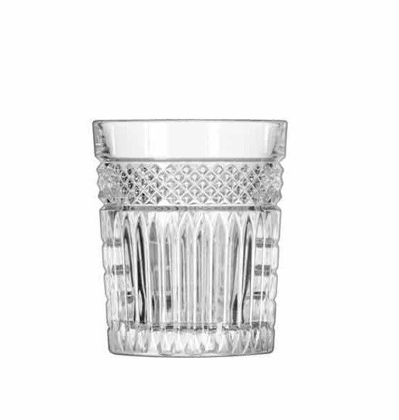Bicchiere Radiant 35,5 cl
