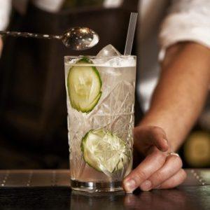 libbey+longdrink+glas+2