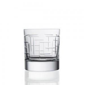 Bicchiere Tocai Labyrinth Prestige