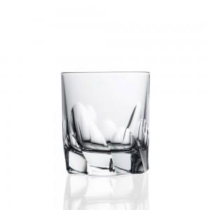 Bicchiere Tocai Lithos Prestige