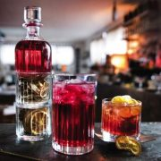 mixing-glas-set-regalo-bicchieri-combo