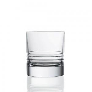 Bicchiere Tocai Rings Prestige