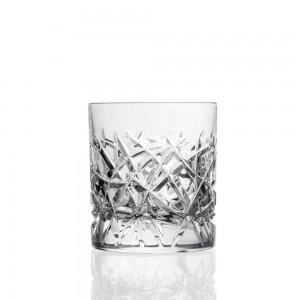 Bicchiere Tocai Trama Prestige