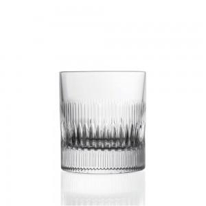 Bicchiere Tocai Tratto Prestige