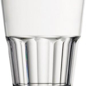 Bicchiere San 12 cl