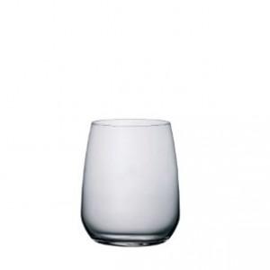 Bicchiere Acqua Restaurant 42 cl