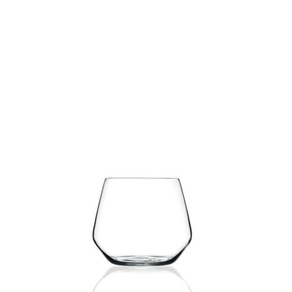 Bicchiere Aria 55 cl per acqua RCR