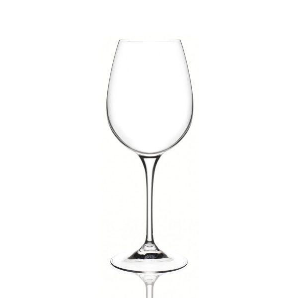 Calice Invino 56 cl vini rossi d'annata RCR