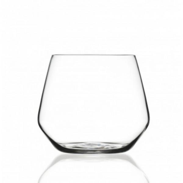 Bicchiere da Acqua Aria