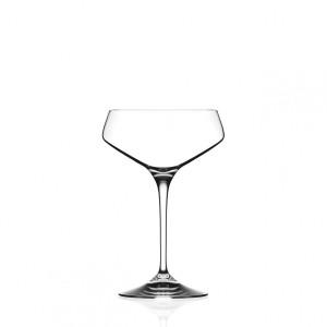 Calice Aria Champagne