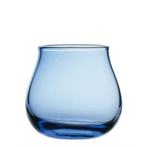 Bicchiere per Degustazione Olio, Assaggia Olio o Tasta Olio GMA serigrafia