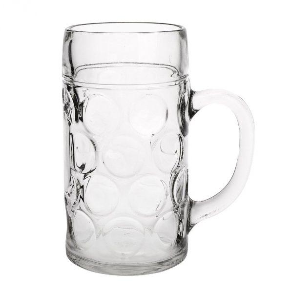 Boccale Birra Bayern 1 Lt