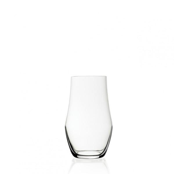 Bicchiere Ego 49,6 cl