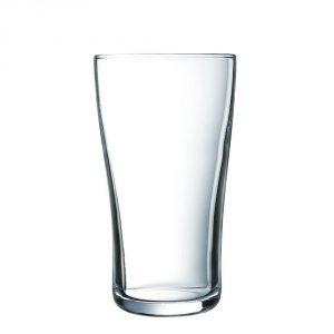 Bicchiere birra 57 cl Ultimate Arcorco personalizzazione bicchieri GMA