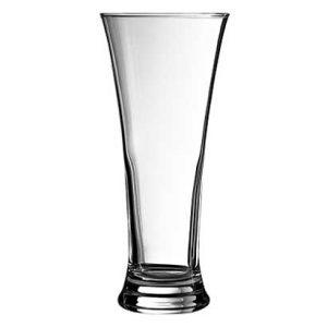 Bicchiere Birra Martigues 33 cl GMA Serigrafia