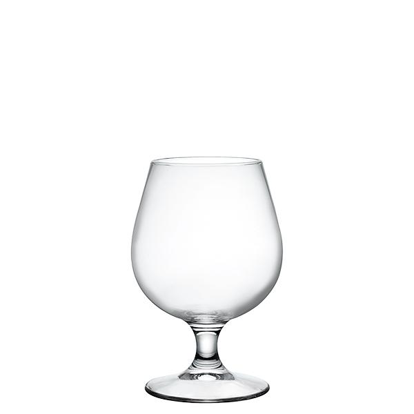 Bicchiere Birra 53 cl Club Snifter GMA serigrafia personalizzazione vetro