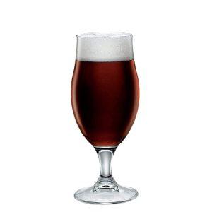 Bicchiere birra Executive 53 cl GMA personalizzazione vetro