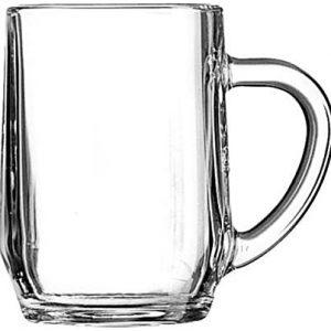 Boccale birra Haworth 56 cl Arcoroc GMA Serigrafia